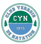 Club Yerrois de Natation